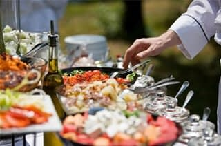 eagle-catering-uk