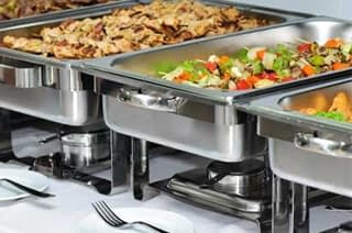 wedding-food-eagle-catering
