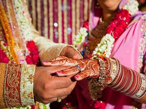 indian-wedding-arrangements