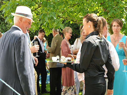 english-wedding-catering